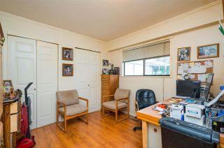 Photo 15: 9044 123A Street in Surrey: Cedar Hills House for sale (North Surrey)  : MLS®# R2576224