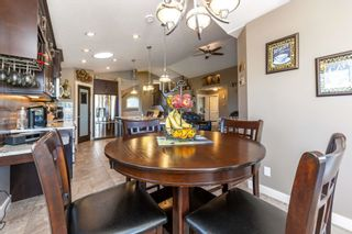 Photo 17: 173 Northbend Drive: Wetaskiwin House for sale : MLS®# E4266188