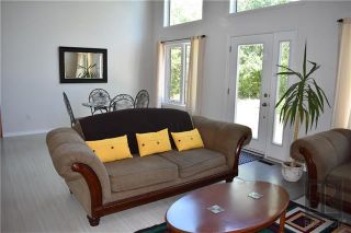 Photo 2: 10 DOUGLAS Drive in Alexander RM: R27 Residential for sale : MLS®# 1900707
