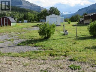 Photo 2: 4911 51 AVE in Cadomin: Vacant Land for sale : MLS®# A1144160
