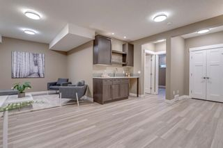 Photo 40: 1603 46 Street NW in Calgary: Montgomery Semi Detached for sale : MLS®# A1103899