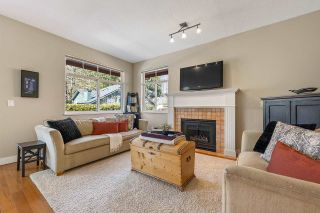"""Photo 13: 987 PREMIER Street in North Vancouver: Lynnmour House for sale in """"Lynmour"""" : MLS®# R2561658"""