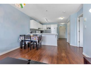 "Photo 8: 309 12160 80 Avenue in Surrey: West Newton Condo for sale in ""La Costa Green"" : MLS®# R2592827"