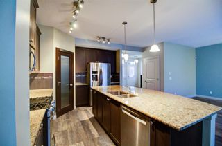 Photo 3: 6 COPPERPOND Court SE in Calgary: Copperfield Detached for sale : MLS®# C4292928
