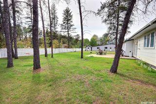 Photo 17: 607 15th Street Northwest in Prince Albert: Nordale/Hazeldell Residential for sale : MLS®# SK871500
