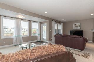 Photo 39: 21 ALTADENA Point: Sherwood Park House for sale : MLS®# E4264561