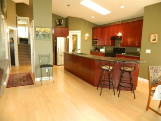 Photo 8: 112 Houle Drive: Morinville House for sale : MLS®# E4232233