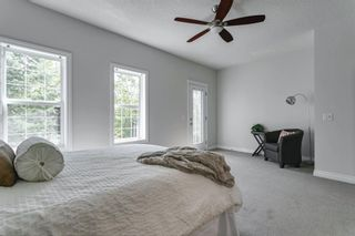 Photo 15: 2965 Peacekeepers Way SW in Calgary: Garrison Green Row/Townhouse for sale : MLS®# A1135456