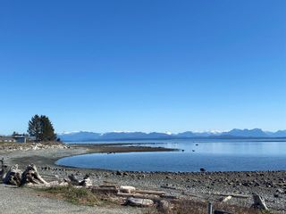Photo 3: 3820 S Island Hwy in : CR Campbell River South House for sale (Campbell River)  : MLS®# 872934