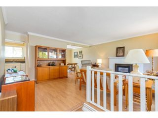Photo 4: 33270 BROWN Crescent in Mission: Mission BC House for sale : MLS®# R2617562