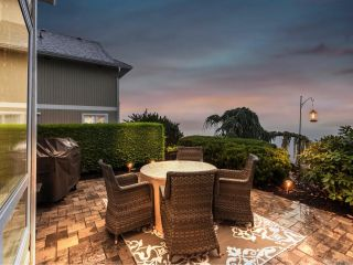 Photo 26: 3641 Panorama Ridge in COBBLE HILL: ML Cobble Hill House for sale (Malahat & Area)  : MLS®# 834445