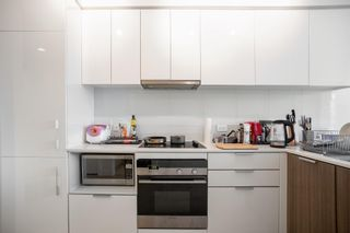 """Photo 13: 2005 1308 HORNBY Street in Vancouver: Downtown VW Condo for sale in """"SALT"""" (Vancouver West)  : MLS®# R2620872"""