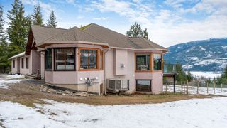 Photo 59: 7 6500 Southwest 15 Avenue in Salmon Arm: Gleneden House for sale : MLS®# 10221484