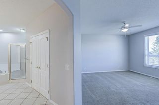 Photo 23: 79 Tuscany Village Court NW in Calgary: Tuscany Semi Detached for sale : MLS®# A1101126