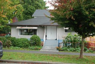 Photo 6: 2607 E 38TH Avenue in Vancouver: Collingwood VE House for sale (Vancouver East)  : MLS®# R2622877