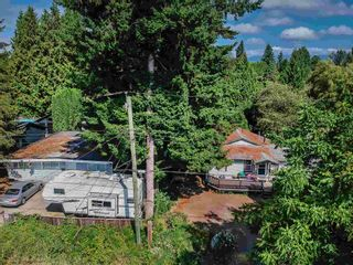 Photo 3: 20367 KENT Street in Maple Ridge: Southwest Maple Ridge House for sale : MLS®# R2602645