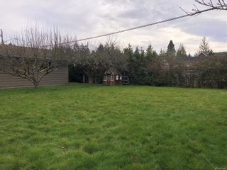 Photo 15: 273 Cedar St in : PQ Parksville House for sale (Parksville/Qualicum)  : MLS®# 867487