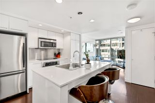 "Photo 29: 805 1255 SEYMOUR Street in Vancouver: Downtown VW Condo for sale in ""ELAN"" (Vancouver West)  : MLS®# R2541843"