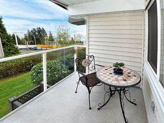 Photo 15: 207 12769 72 Avenue in Surrey: West Newton Condo for sale : MLS®# R2614485