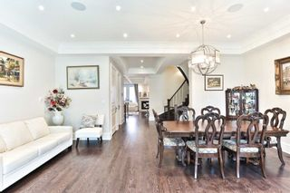 Photo 2: 2636A Bayview Avenue in Toronto: St. Andrew-Windfields House (3-Storey) for sale (Toronto C12)  : MLS®# C5287149