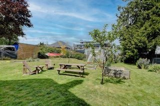 Photo 21: 812 Wollaston St in : Es Old Esquimalt House for sale (Esquimalt)  : MLS®# 875504