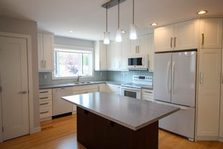 Photo 3: 52 MOHAWK Crescent: Leduc House for sale : MLS®# E4254452