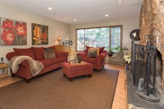Photo 2: 40200 KINTYRE DRIVE in Squamish: Garibaldi Highlands House for sale : MLS®# R2226464