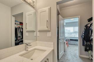 Photo 23: 223 4150 Seton Drive SE in Calgary: Seton Apartment for sale : MLS®# A1090509