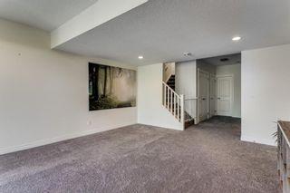 Photo 38: 142 Riviera View: Cochrane Detached for sale : MLS®# A1067592
