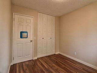 Photo 14: 5317 39 Avenue in Edmonton: Zone 29 House Half Duplex for sale : MLS®# E4254636