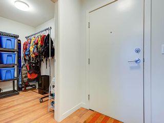 "Photo 18: 506 1677 LLOYD Avenue in North Vancouver: Pemberton NV Condo for sale in ""District Crossing"" : MLS®# R2624695"