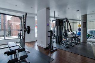 Photo 47: 2802 11969 JASPER Avenue in Edmonton: Zone 12 Condo for sale : MLS®# E4263368