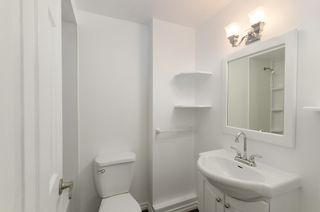 Photo 17: 114 200 Westhill Place in Westhill Place: Home for sale