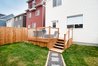 Photo 36: 317 South Point Green SW: Airdrie Detached for sale : MLS®# A1112953