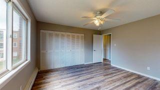 Photo 18: 11415 41 Avenue NW in Edmonton: Zone 16 Condo for sale : MLS®# E4242772