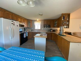 Photo 7: #122 37543 England Way: Rural Red Deer County Mobile for sale : MLS®# A1144259