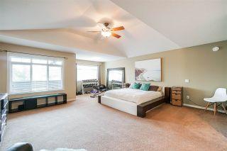 Photo 17: 24302 104 AVENUE in Maple Ridge: Albion House for sale : MLS®# R2460578