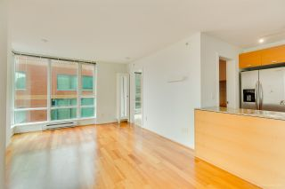 Photo 4: 301 2483 SPRUCE STREET in Vancouver: Fairview VW Condo for sale (Vancouver West)  : MLS®# R2568430