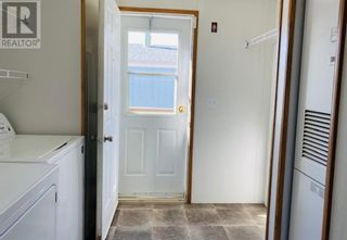 Photo 10: 342 SKOGG Avenue in Hinton: House for sale : MLS®# A1148803