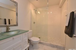 Photo 35: 111 Poplar Bluff Crescent in Regina: Fairways West Residential for sale : MLS®# SK723801