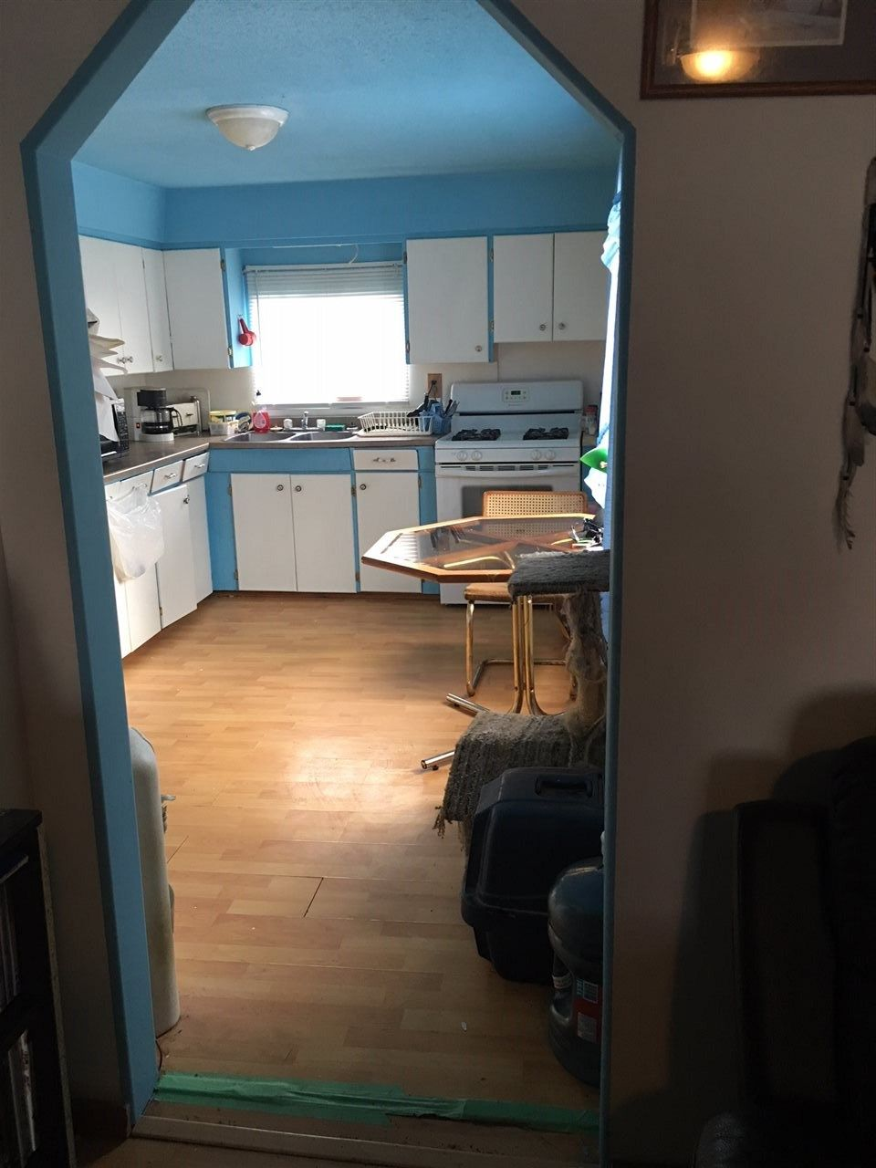 Photo 6: Photos: 1198 N MACKENZIE Avenue in Williams Lake: Williams Lake - City House for sale (Williams Lake (Zone 27))  : MLS®# R2384221