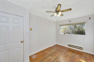 Photo 14: 5844 Wilson Ave in : Du West Duncan House for sale (Duncan)  : MLS®# 871907