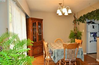 Photo 7: 2344 Galena Rd in SOOKE: Sk Broomhill House for sale (Sooke)  : MLS®# 769470