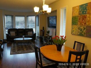 Photo 3: 16 9650 ASKEW CREEK DRIVE in CHEMAINUS: Z3 Chemainus House for sale (Zone 3 - Duncan)  : MLS®# 399476
