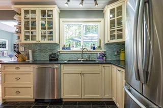 Photo 19: 315 Cortez Cres in : CV Comox (Town of) House for sale (Comox Valley)  : MLS®# 854581