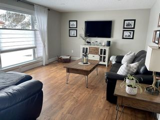 Photo 3: 5504 58 Street: Olds Detached for sale : MLS®# A1067352