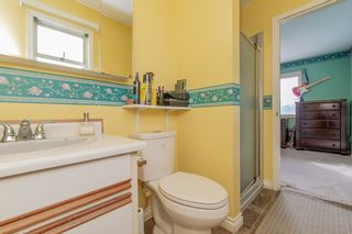Photo 13: 2764 DEHAVILLAND Drive in Abbotsford: Abbotsford West House for sale : MLS®# R2408665