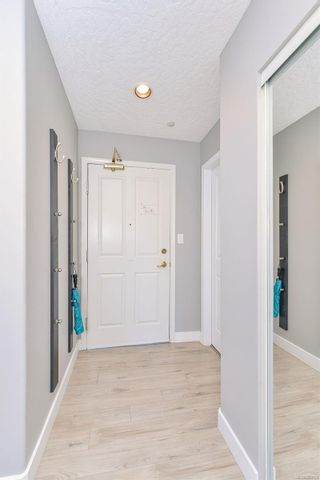 Photo 25: 210 1100 Union Rd in : SE Maplewood Condo for sale (Saanich East)  : MLS®# 860724