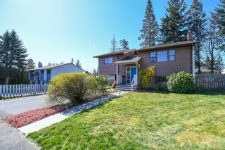 Photo 49: 4643 Macintyre Ave in : CV Courtenay East House for sale (Comox Valley)  : MLS®# 872744