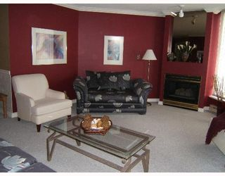 """Photo 10: 503 1135 QUAYSIDE Drive in New_Westminster: Quay Condo for sale in """"Anchor Pointe"""" (New Westminster)  : MLS®# V660358"""